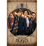poster-fantastic-beasts-253306