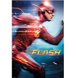 poster-flash-gordon-253319