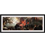 kunstdruck-god-of-war-253334