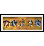 kunstdruck-harry-potter-253409