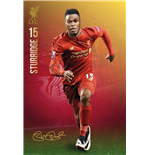 poster-liverpool-fc-253452