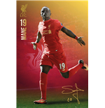 poster-liverpool-fc-253455