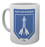 tasse-mass-effect-253465