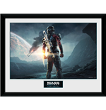 kunstdruck-mass-effect-253467