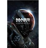poster-mass-effect-253468