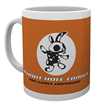 tasse-orphan-black-rabbit-hole-comics