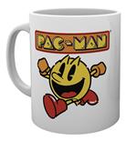 tasse-pac-man-253494