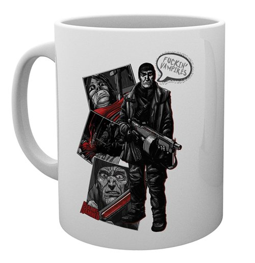 caneca-realm-of-the-damned-253560