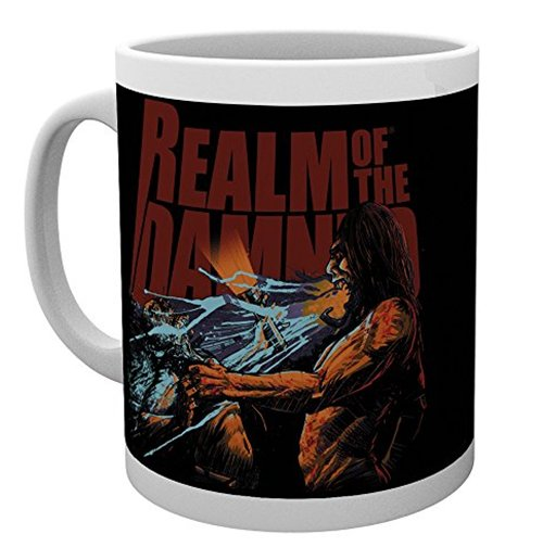 caneca-realm-of-the-damned-253561