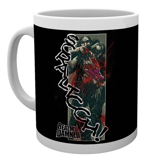 caneca-realm-of-the-damned-253562