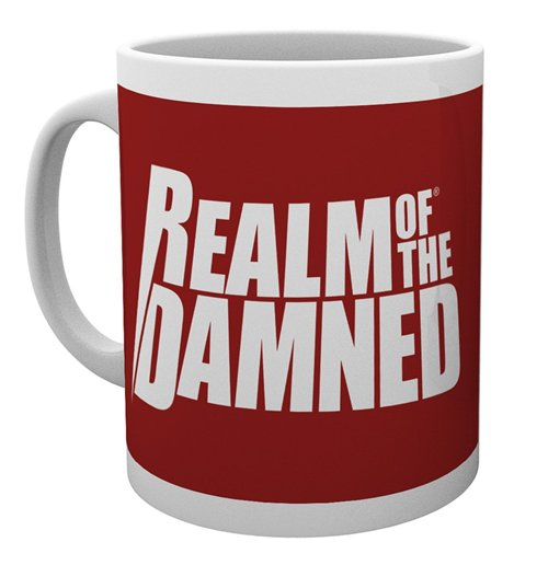 caneca-realm-of-the-damned-253563
