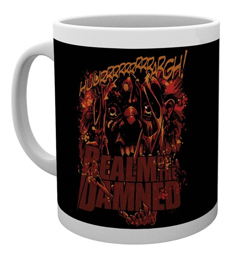 caneca-realm-of-the-damned-253564
