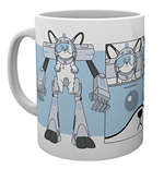 tasse-rick-and-morty-253579
