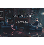 poster-sherlock