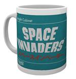 tasse-space-invaders-253623