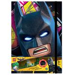 lego-batman-movie-notizbuch-mit-leuchtfunktion