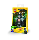 lego-batman-movie-mini-taschenlampe-mit-anhanger-glam-rocker-batman