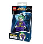 lego-dc-comics-mini-taschenlampe-mit-anhanger-joker