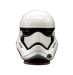 star-wars-episode-vii-bluetooth-lautsprecher-1-1-stormtrooper-helm-29-cm