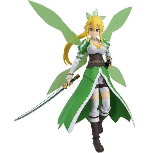 boneco-de-acao-sword-art-online-253743