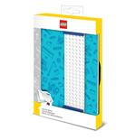 Image of Accessori Lego 253784