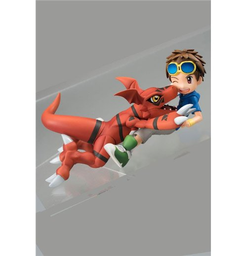 Image of Action figure Digimon 253801