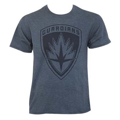 t-shirt-guardians-of-the-galaxy-logo