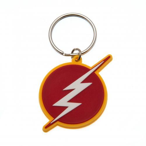 schlusselring-flash-gordon-253880