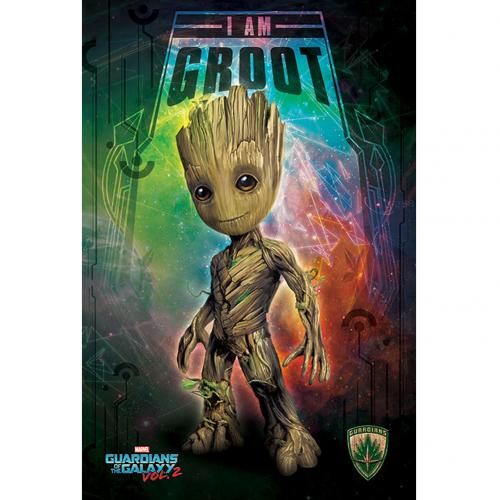 poster-guardians-of-the-galaxy-253916