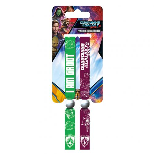 armband-guardians-of-the-galaxy-253918