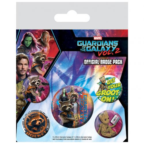 brosche-guardians-of-the-galaxy-253919