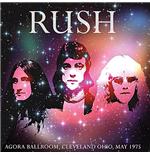vinyl-rush-agora-ballroom-cleveland-ohio-may-1975