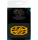 kartenhalter-fantastic-beasts-254047