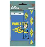 band-fallout-254048