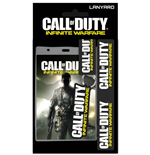 band-call-of-duty-254133