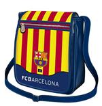 tasche-barcelona-254156