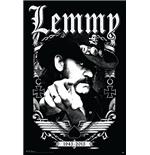 poster-lemmy-254326