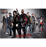 poster-suicide-squad-254352