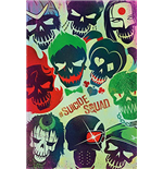 poster-suicide-squad-254353
