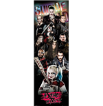 poster-suicide-squad-254355