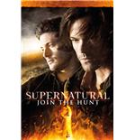 poster-supernatural-254360
