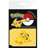 kartenhalter-pokemon-254411