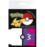 kartenhalter-pokemon-254412
