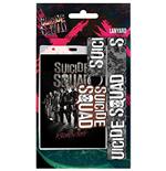 accessoires-suicide-squad-254433