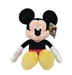 pluschfigur-mickey-mouse-254450