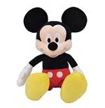 pluschfigur-mickey-mouse-254465