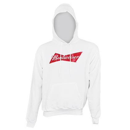 sweatshirt-budweiser