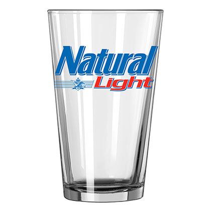 glas-natural