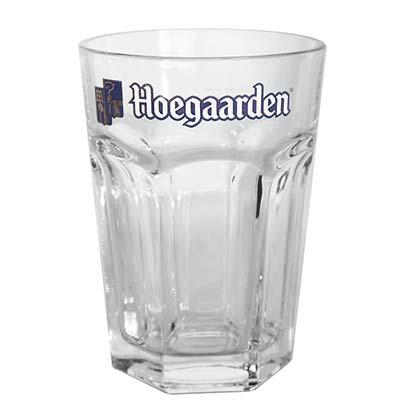glas-hoegaarden
