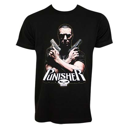 t-shirt-the-punisher-crossfire